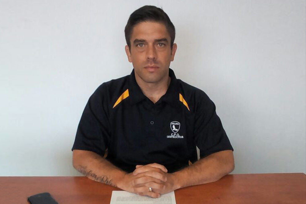 RYAN BROTHERTONDirector ryan@ipeleng.co.za